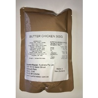 Butter Chicken 300g